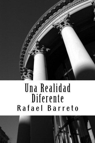 Una Realidad Diferente: De espaldas a las otra realidad: Volume 5 (Grandes Enigmas)