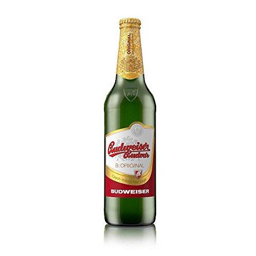 biere-budweiser-budvar-1233cl