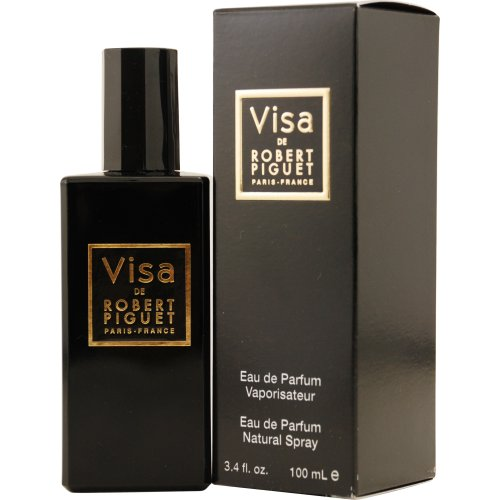 visa-by-robert-piguet-eau-de-parfum-100ml