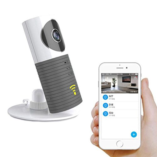 hansee-baby-monitor-wireless-720p-surveillance-cameras-support-ios-android-wifi-network-night-vision