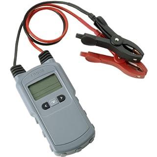 Argus AA 350 Batterietester