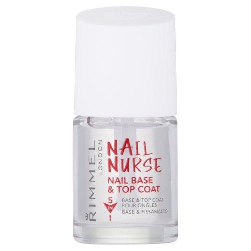 rimmel-london-nail-nurse-base-top-coat-5-in-1-transparent