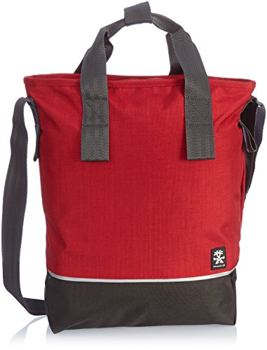 crumpler-borsa-messenger-prym-s-002-rosso