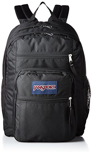 jansport-big-student-zaino-nero-noir-taglia-unica