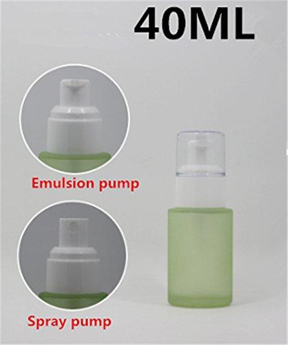 interestingr-emulsion-liquida-40ml-empuje-hacia-fuera-la-botella-de-vidrio-de-la-bomba-emulsion-de-l