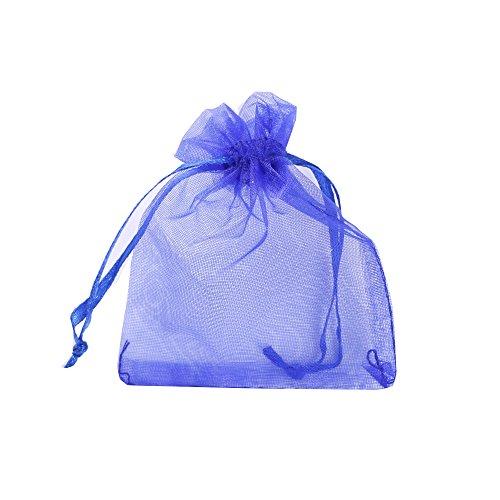 ilovediy-drawable-30-oro-100-sacchetti-regalo-in-organza-7-x-9-cm-25-x-12-cm-piccola-busta-per-lamin