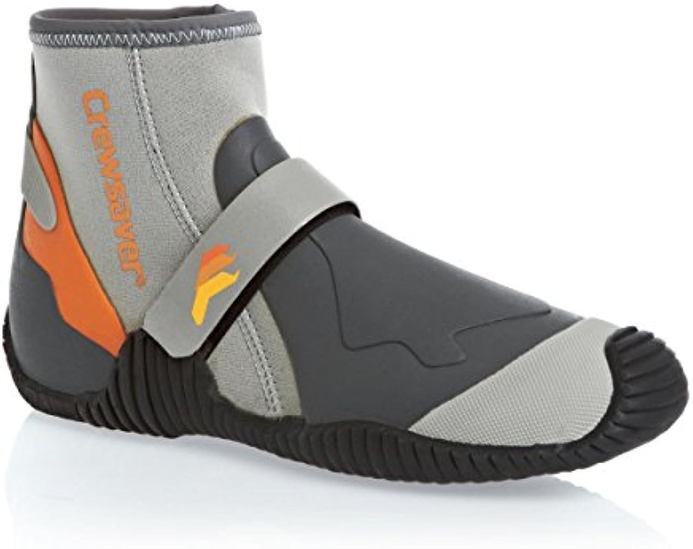 Crewsaver Phase 2 Neoprene Boots 6913 Boot/Shoe Size UK - UK 14