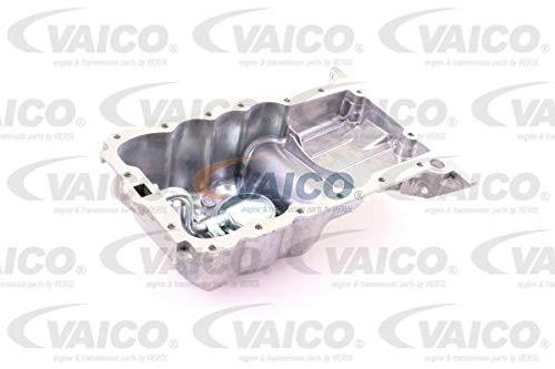 VAICO V40-1488 Ã-lwannen