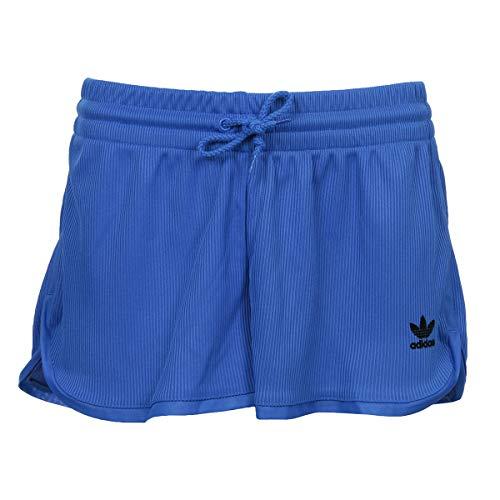 Adidas Fashion League Rib Pantalones Cortos
