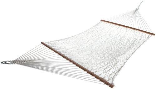 strathwood-gartenmobel-basics-hangematte-polyesterseil
