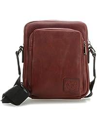 9ae1e458888d Amazon.co.uk  Marc O Polo - Handbags   Shoulder Bags  Shoes   Bags