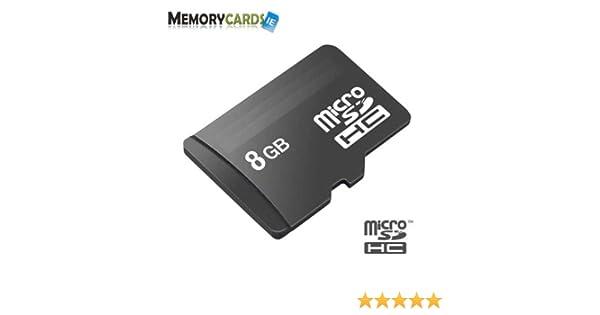 2 Pack SDHC JVC Everio GZ-R30BUS Camcorder Memory Card 2 x 32GB Secure Digital High Capacity Memory Cards