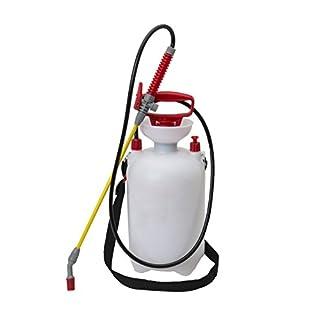 ARMEG PTCWFKIT Wasser Feed Druck Pumpe