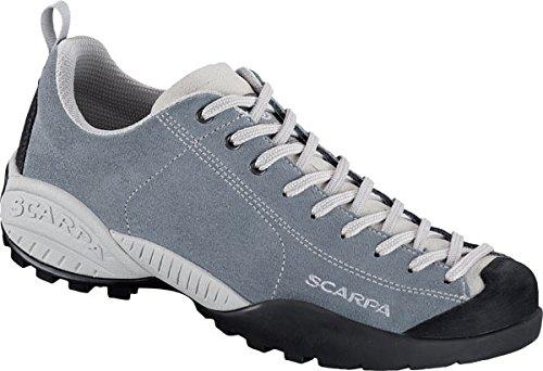Scarpa Mojito Metal Gray EU 38,5