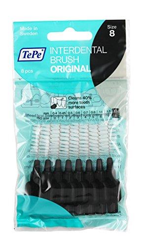 tepe-interdental-brushes-original-black-8-brushes