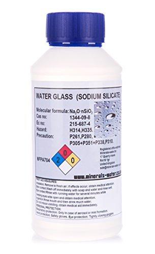 500ml-water-glass-sodium-silicate-liquid-glass