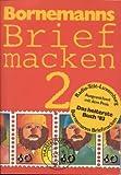 Winfried Bornemanns Briefmacken II. Das heiterste Buch '83. Radio- Tele- Luxemburg Preis bei Amazon kaufen