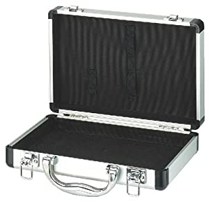 Monacor 24.9890 Mini malette de transport