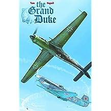 The Grand Duke by Yann (2012-12-04)