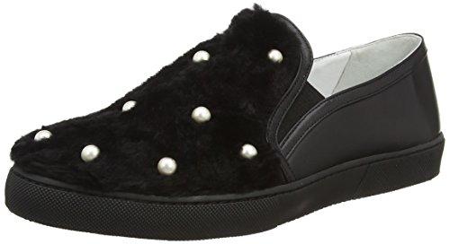 moschino-women-scarpad-roma20-ecofur-vit-nero-loafers-black-black-100a-4-uk-37-eu