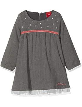 s.Oliver Baby-Mädchen Kleid