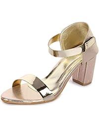 f999b6968686 Block Heel Women s Fashion Sandals  Buy Block Heel Women s Fashion ...