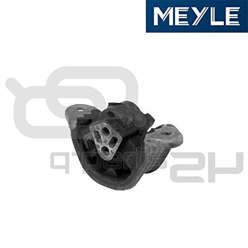 Meyle 614 684 0010 Support moteur