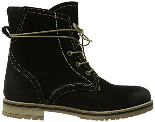 Tamaris 26239, Boots femme Noir (Black 001)