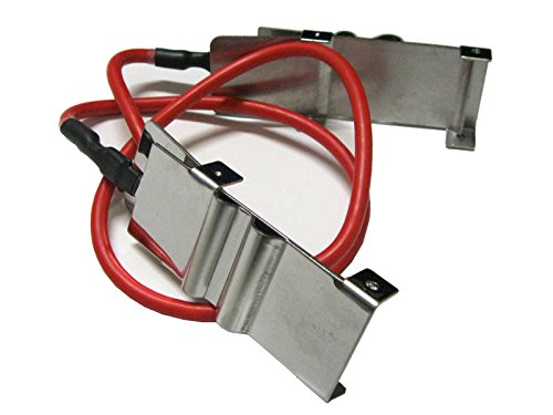 Câble de jonction pour ruban 40 mm - 1 pièce
