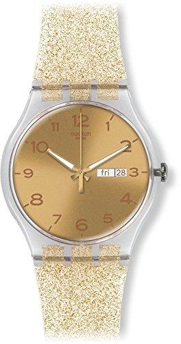 Reloj Swatch – Mujer SUOK704