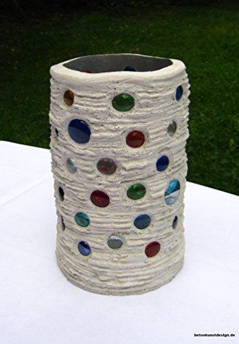 windlicht-original-heidelicht-bunt-21-cm