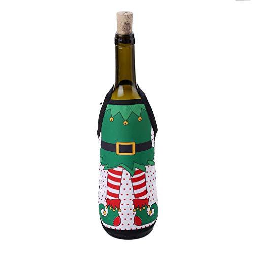 Weinflasche Backform Bestenliste