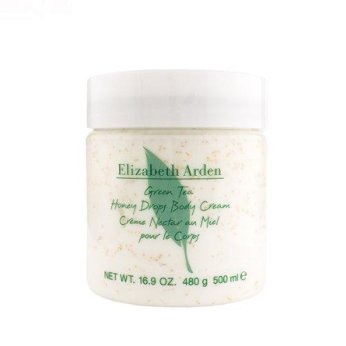 Elizabeth Arden Green Tea Honey Drops Body Crema -