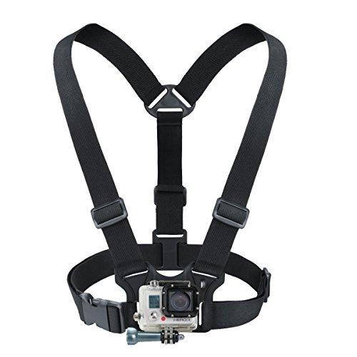 usa-gear-mount-harnais-de-fixation-poitrine-pour-camera-de-sport-vtin-gopro-tectectec-xpro2-topop-qu