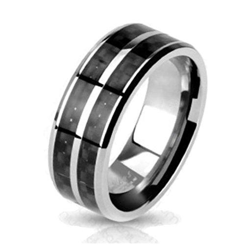 paula-fritzr-titan-ring-silber-black-carbon-fiber-inlay-57-18-r-tm-3634-8