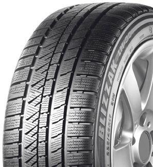 Bridgestone lm30 xl - 65/175/65/r14 86t - c/c/70db - pneumatici invernali (autovetture)