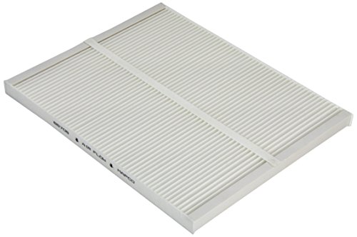 Preisvergleich Produktbild MAPCO 65706 Innenraumfilter