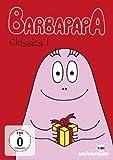 Barbapapa Classics 1