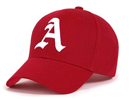 7b799e66c8211 Casual Baseball Gothic B Letter Cap Caps Snap Back Hat Hats Snapback  Trucker Cap Headwear (
