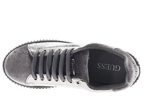 Denky Grey