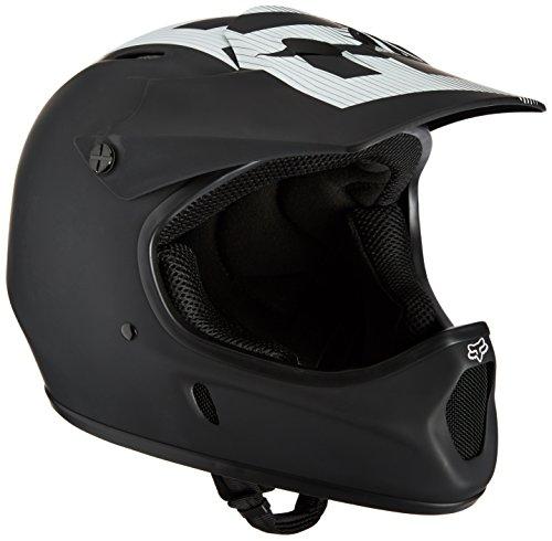 Fox Herren Fullface Helm Rampage
