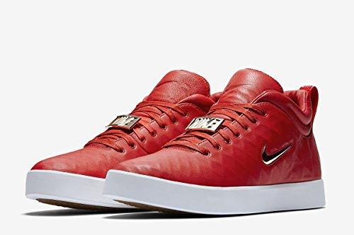 Nike - Mode / Loisirs - elite ps MARINE/BLANC
