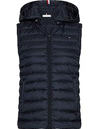 Mäntel & Jacken Kleidung Tommy Hilfiger Online Kaufen