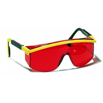 59046084403860 Bosch - Lunette visibilite faiseau laser -  Amazon.fr  Commerce ...