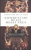 Image de Commentari reali degli Inca