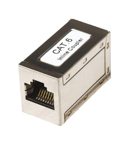 intellinet-cat6-inline-kupplung-8p8c-buchse-auf-8p8c-buchse-ftp-silber