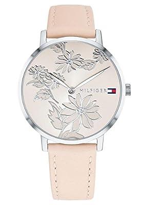 Reloj Tommy Hilfiger para Mujer 1781919