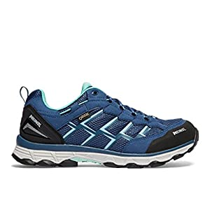 41eHXDx3yEL. SS300  - Meindl Women's Activo Gore-TEX® Shoes