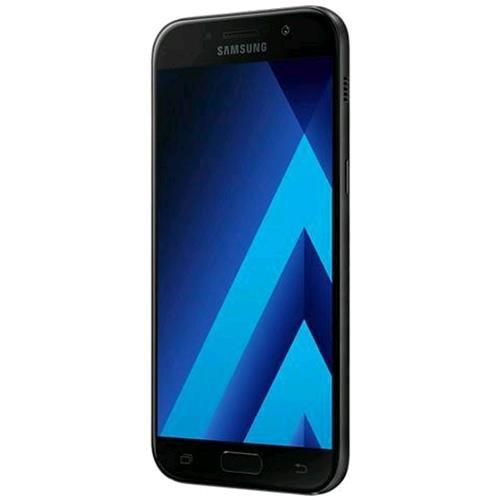 Samsung Galaxy A520 Black Sky [VODAFONE Italia]