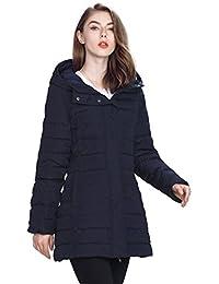 Amazon.it: piumino d oca Donna: Abbigliamento